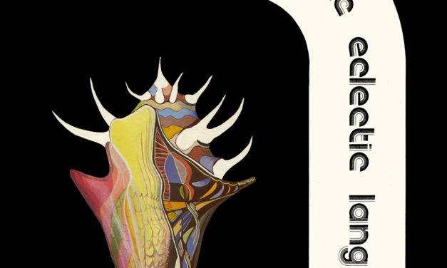 Découvrir la folie franco-caribéenne Synchro Rhythmic Eclectic Language
