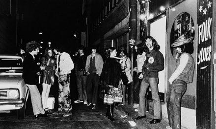 Top albums de 1970 des disques qu'on ne retrouve pas dans les top albums