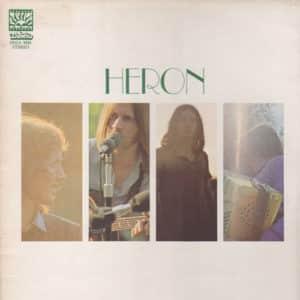 Heron (1970)